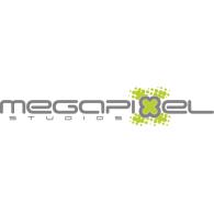 Megapixel Studios.