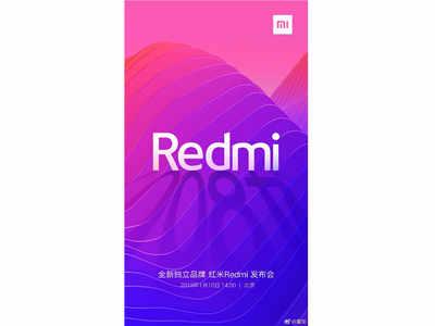 Redmi 2 Pro: Xiaomi to launch Redmi smartphone with 48.