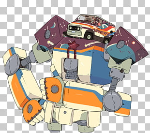 7 megas Xlr PNG cliparts for free download.