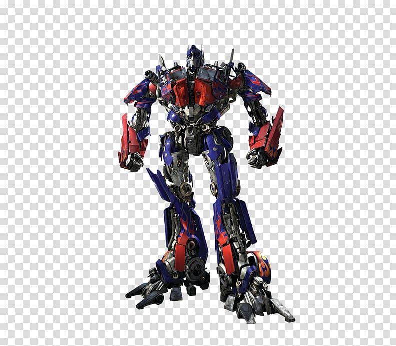 Optimus Prime Megatron Transformers Barricade, Transformers.