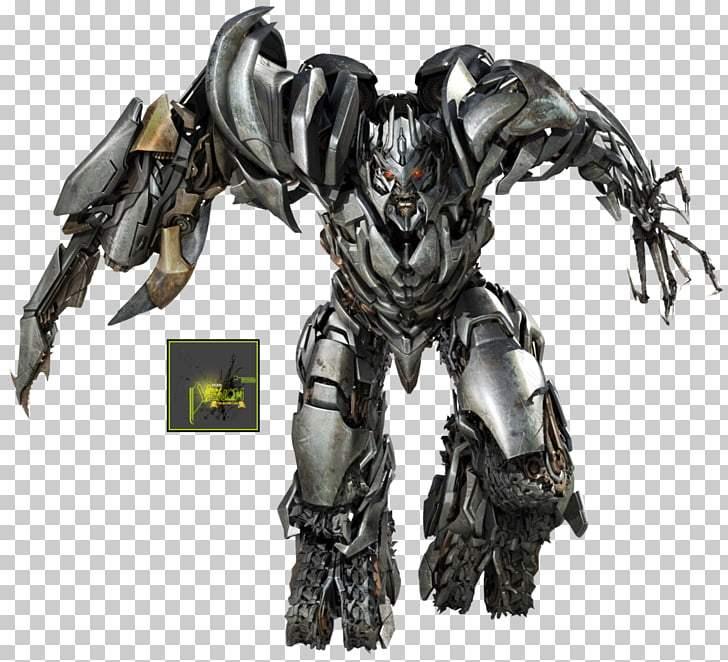 Megatron clipart 2 » Clipart Portal.