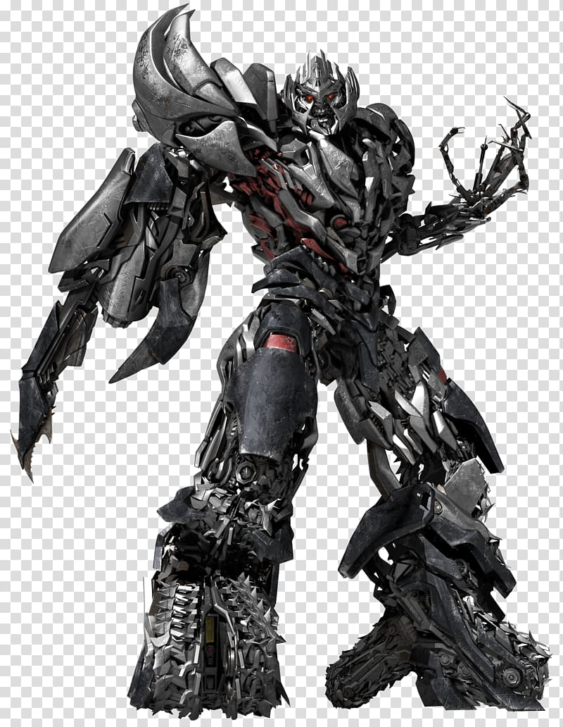 Transformer Megatron , Megatron Optimus Prime Bumblebee.