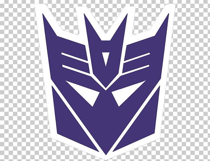 Transformers: The Game Optimus Prime Megatron Decepticon PNG.