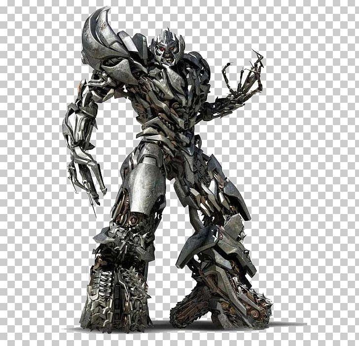 Megatron Optimus Prime Ironhide Devastator Soundwave PNG.