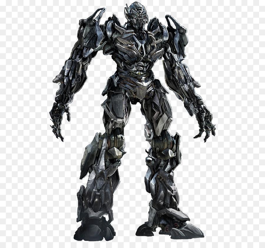 Download Free png Megatron Fallen Optimus Prime Bumblebee.