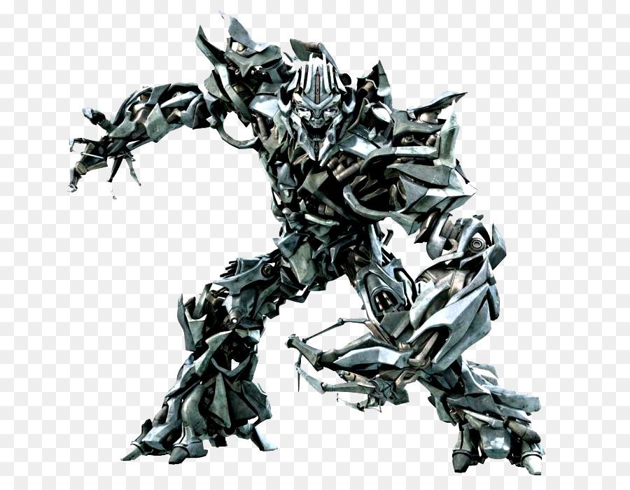 Optimus Prime Cartoon png download.