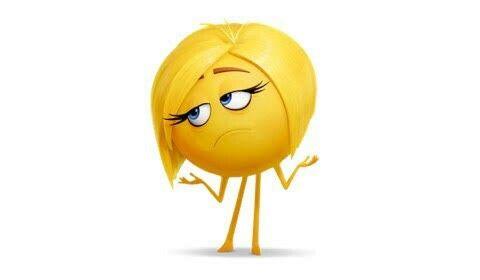 Emoji clipart meh, Emoji meh Transparent FREE for download.