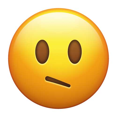 Emoji Request.