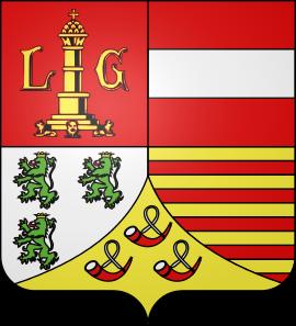 Portail:Province de Liège.