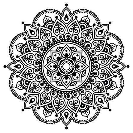 106,440 Henna Stock Illustrations, Cliparts And Royalty Free.