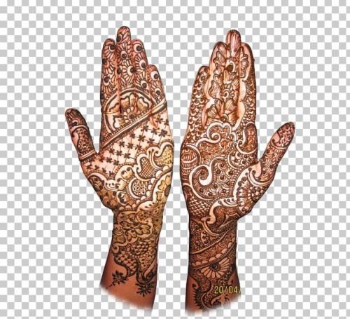 Mehndi Designer Png, Clipart, Arm, Art, Designer, Desktop.