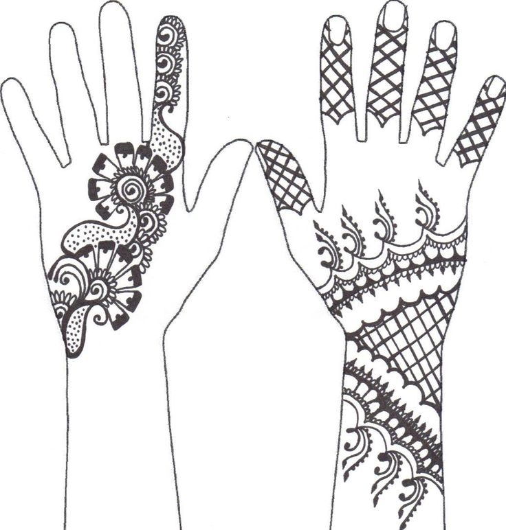 17 best ideas about Henna Drawings on Pinterest.