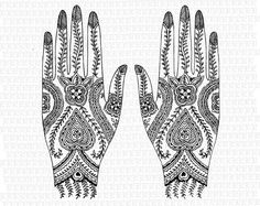 Mehndi Designs For Hands Drawings Arm 2014 Simple For Wedding For.
