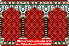 7 Best Persian Prayer Rug ( Mihrab Design ) images.
