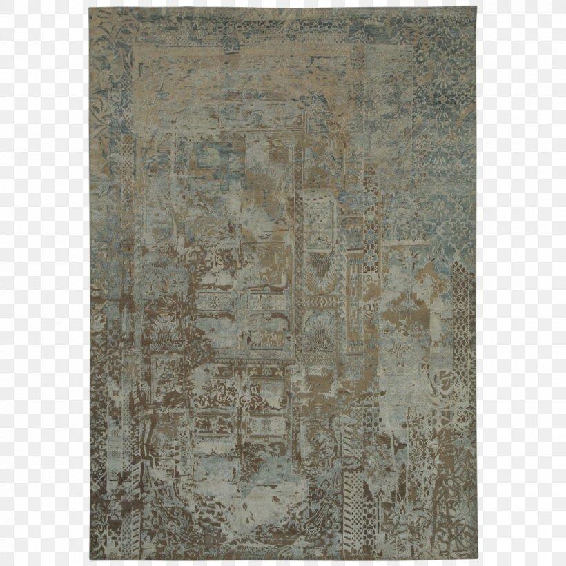 Floor, PNG, 1200x1200px, Floor, Area, Brown, Flooring.