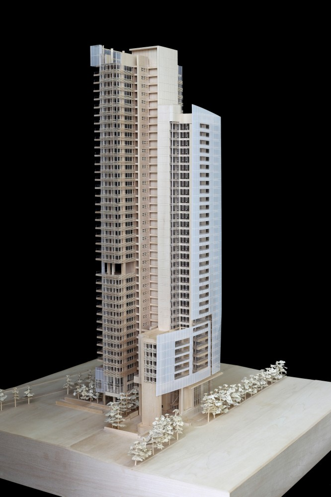 1000+ images about high rise on Pinterest.