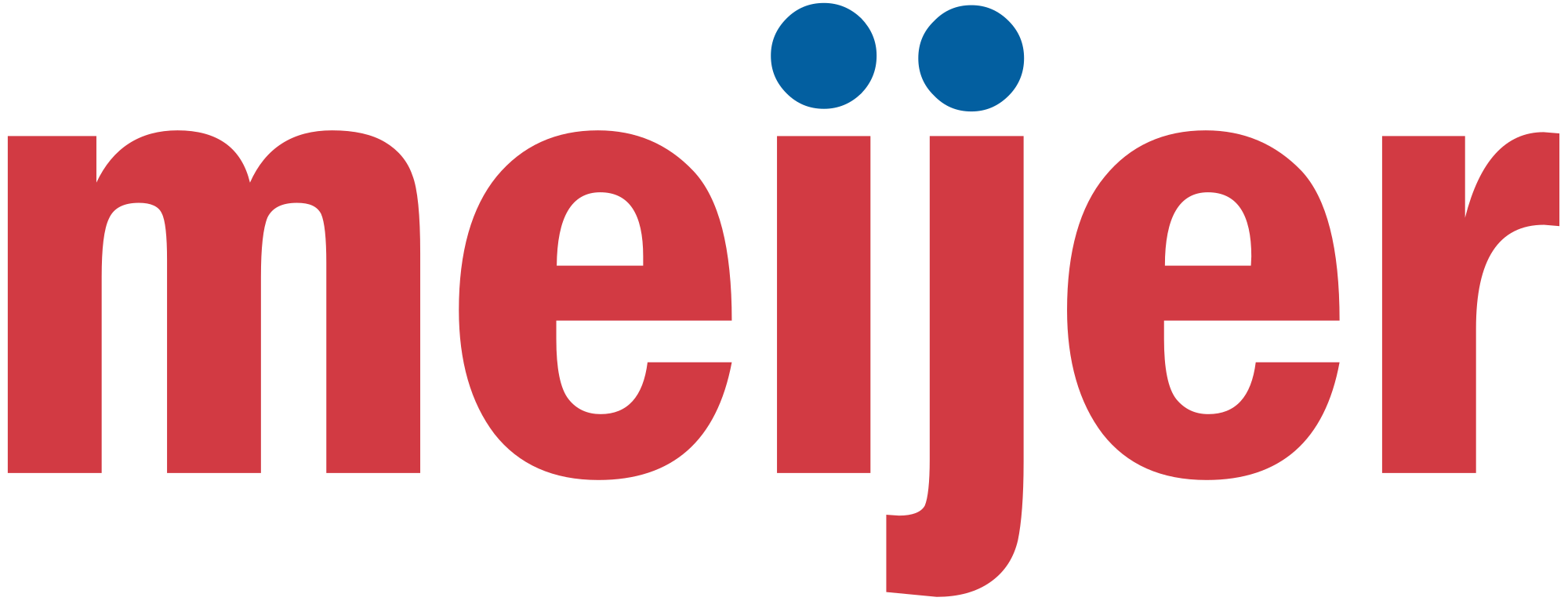 Meijer logo download free clipart with a transparent.