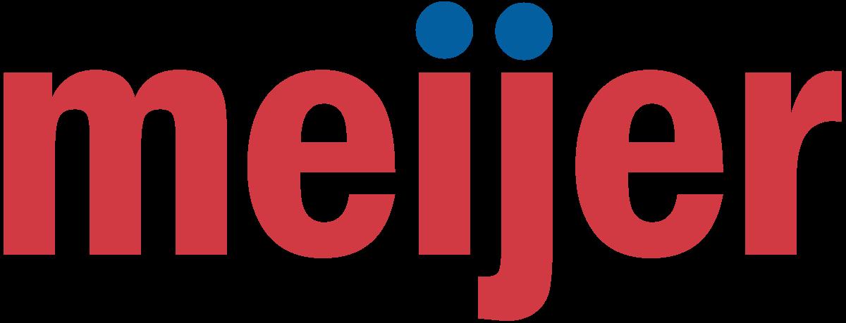 File:Meijer logo.svg.