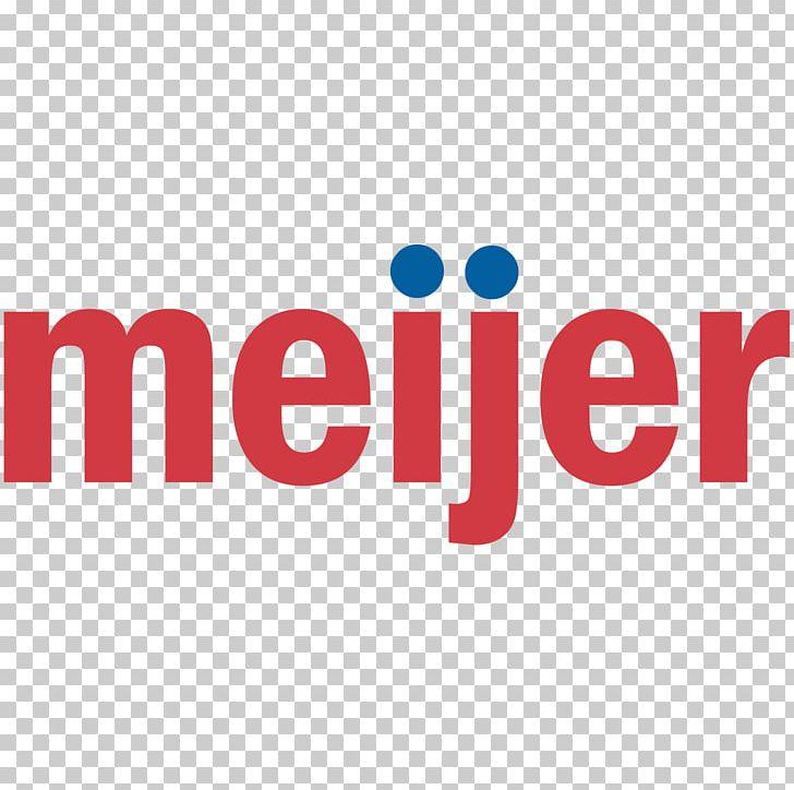 Meijer Logo Retail Sheboygan Company PNG, Clipart, Area.
