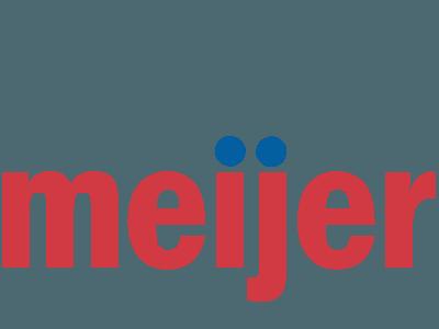 Mejier Logo.