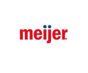Meijer logo png 7 » PNG Image.