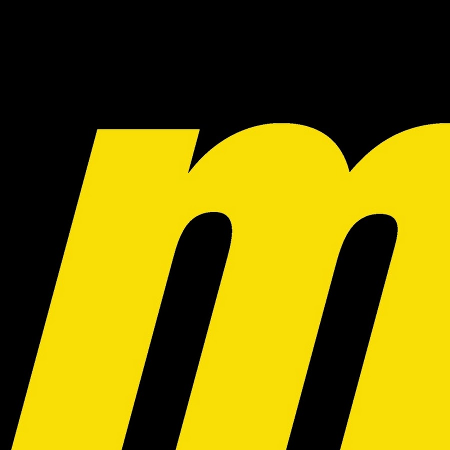 Meineke Car Care Centers, Inc..