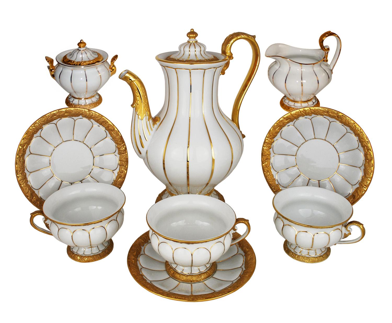 Meissen Porcelain Clipart Clipground