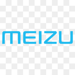 Meizu Logo PNG and Meizu Logo Transparent Clipart Free Download..