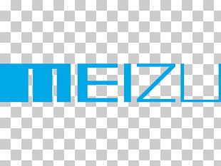 22 meizu Logo PNG cliparts for free download.