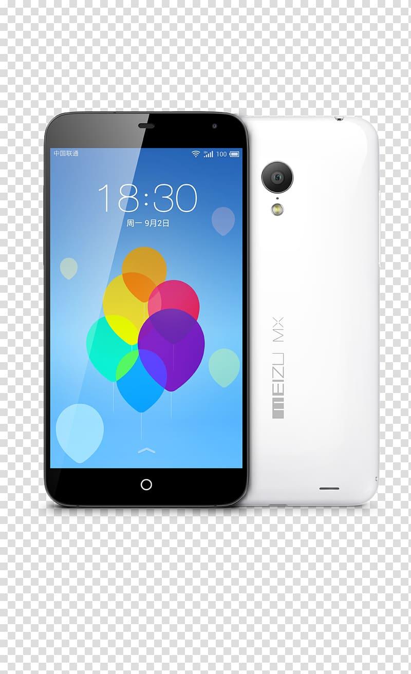 Meizu MX3 Meizu MX4 Meizu PRO 6 Meizu MX2, android.