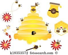 Mel Clipart Royalty Free. 4 mel clip art vector EPS illustrations.