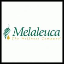 Melaleuca logo png 7 » PNG Image.