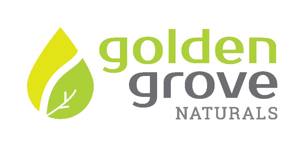 Golden Grove Naturals.