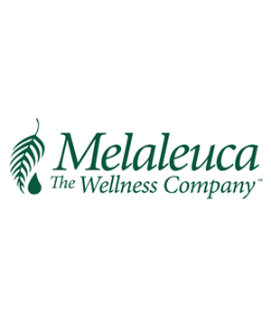 Is Melaleuca a Scam?.