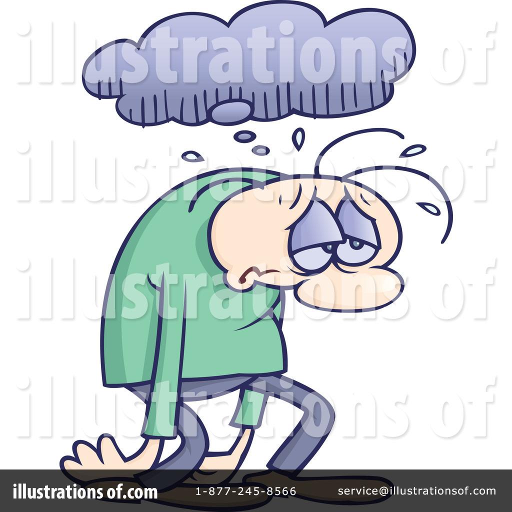 Depression Clipart Great Depression Clipa...