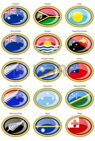 150 Melanesia Cliparts, Stock Vector And Royalty Free Melanesia.