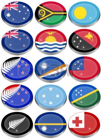 503 Melanesia Cliparts, Stock Vector And Royalty Free Melanesia.