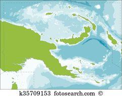 Melanesia Clipart Illustrations. 87 melanesia clip art vector EPS.