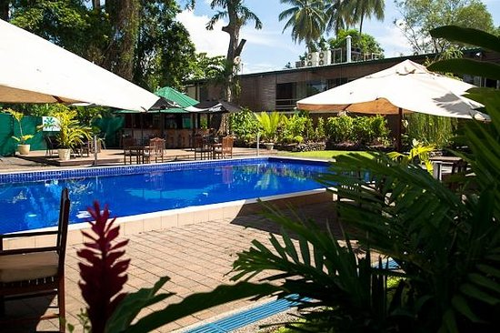 MELANESIAN HOTEL AND APARTMENTS (AU$84): 2019 Prices.