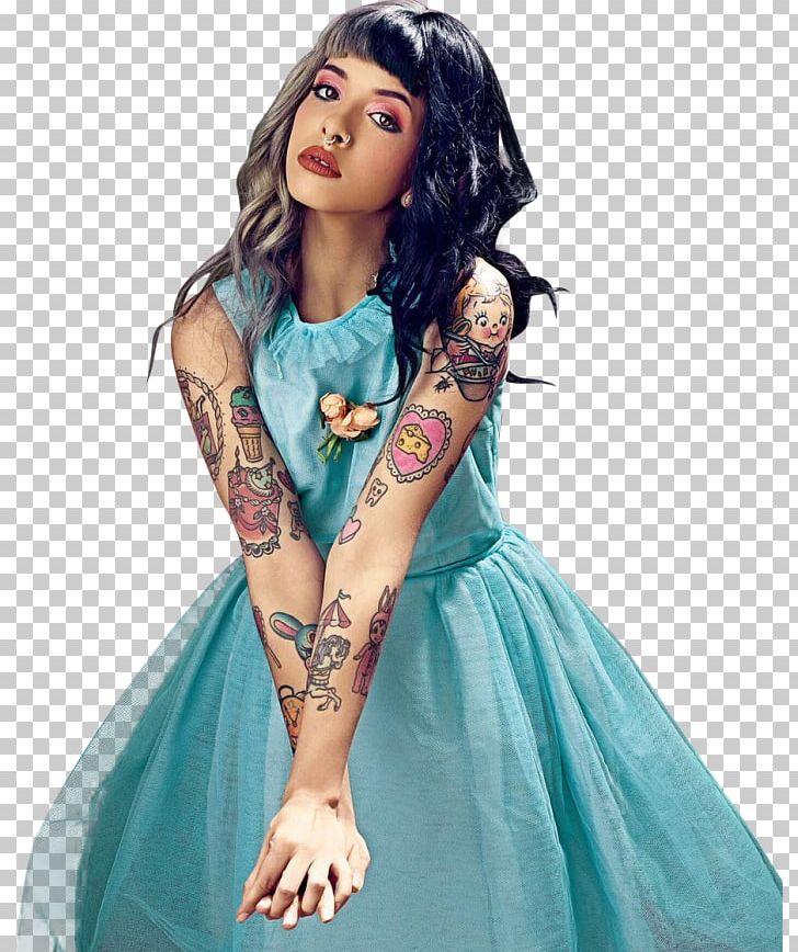 Melanie Martinez Musician Singer.
