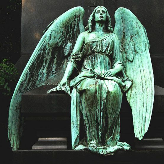 1000+ images about Statues & their Glory on Pinterest.