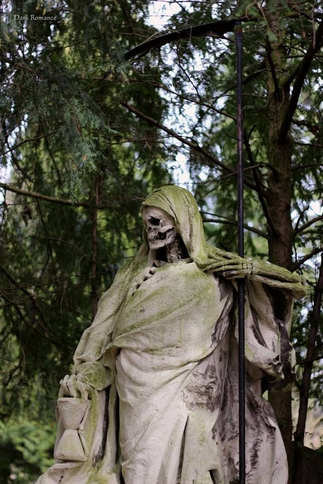 1000+ images about Death in Art on Pinterest.