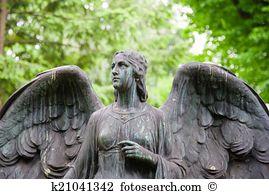 Melaten cemetery Stock Photo Images. 19 melaten cemetery royalty.