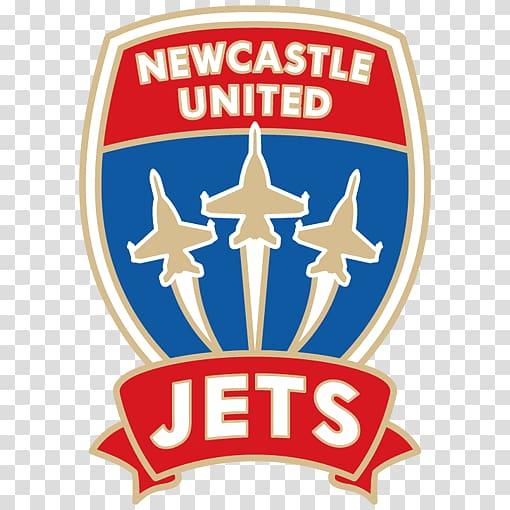 Newcastle Jets FC A.