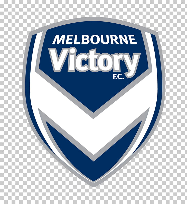 Melbourne Victory FC Youth Melbourne City FC 2017.