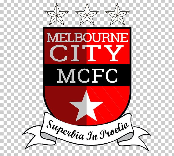 Melbourne City FC Hewlett.