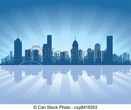 Melbourne Illustrations and Clipart. 827 Melbourne royalty free.