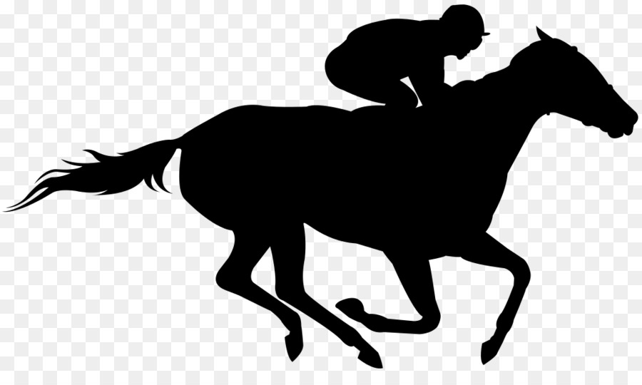 Melbourne Cup Horse racing The Kentucky Derby Clip art.