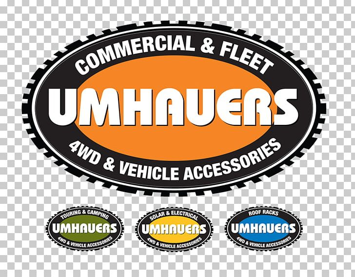 Geelong Melbourne UMHAUERS Logo PNG, Clipart, Area.