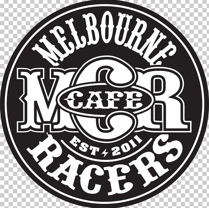 Melbourne Logo Emblem Organization Badge PNG, Clipart, Area.
